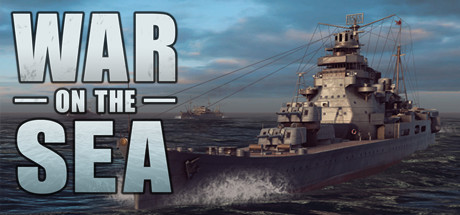 War on the Sea MAC Download Game