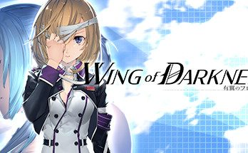 Wing of Darkness MAC Download Game