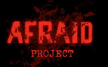 Afraid Project MAC Download Game