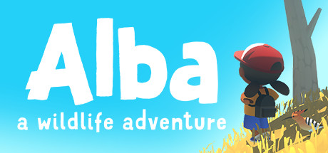 Alba A Wildlife Adventure MAC Download Game