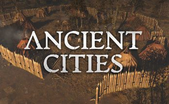 Ancient Cities MAC Download Game