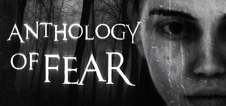 Anthology of Fear MAC Download Game