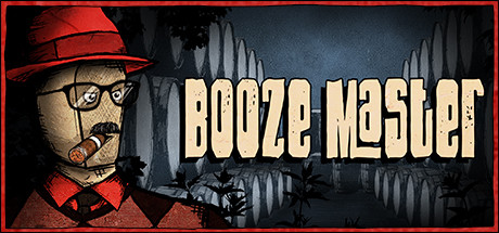 Booze Master MAC Download Game