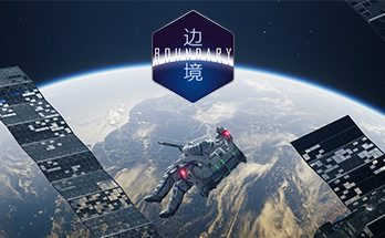 Boundary MAC Download Game