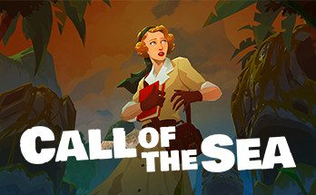 Call of the Sea MAC Download Game