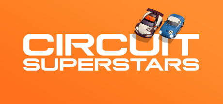 Circuit Superstars MAC Download Game