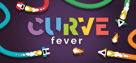 Curve Fever MAC Download Game