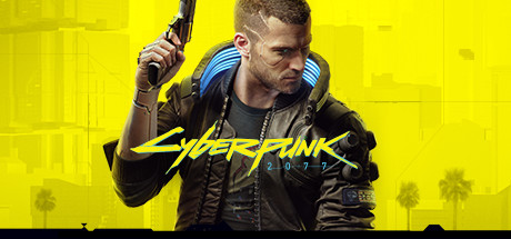 Cyberpunk 2077 MAC Download Game
