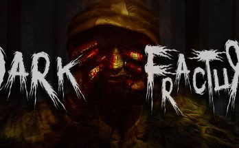 Dark Fracture MAC Download Game