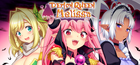 Demon Queen Melissa MAC Download Game