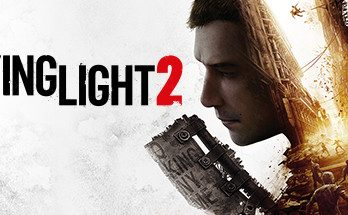 Dying Light 2 MAC Download Game