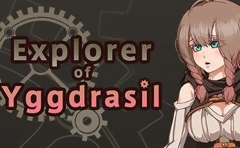 Explorer of Yggdrasil MAC Download Game