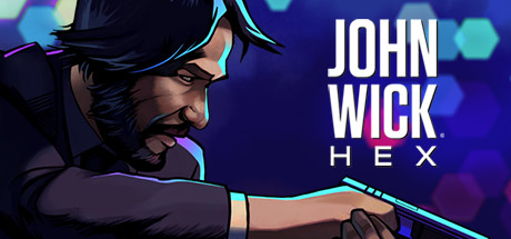 John Wick Hex MAC Download Game
