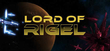 Lord of Rigel MAC Download Game