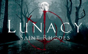 Lunacy Saint Rhodes MAC Download Game