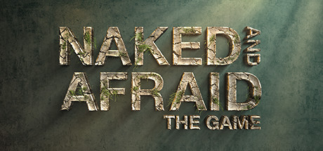 Naked and Afraid MAC Download Game