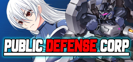 Public Defense Corp MAC Download Game