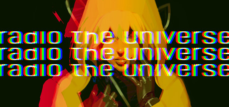 Radio the Universe MAC Download Game