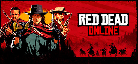 Red Dead Online Download Game
