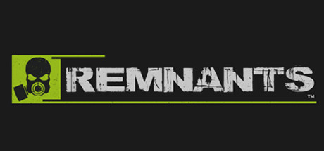 Remnants MAC Download Game