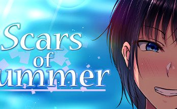 Scars of Summer MAC Download Game
