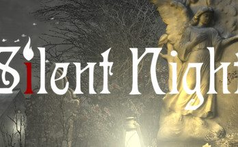 Silent Night MAC Download Game