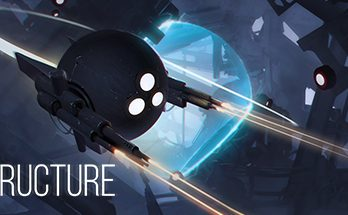 Structure MAC Download Game