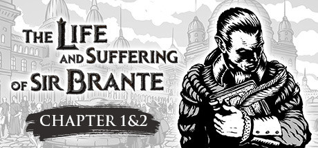 The Life and Suffering of Sir Brante Chapter 1&2 Download Game