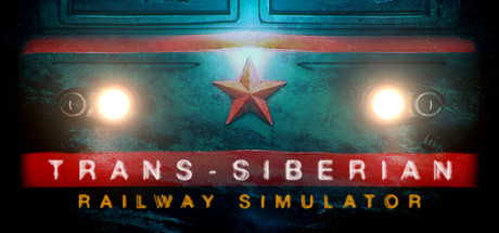 Trans Siberian Railway Simulator MAC Download Game