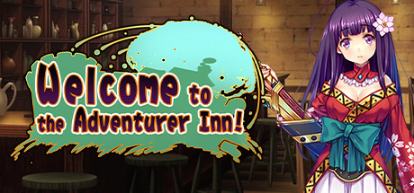 Welcome to the Adventurer Inn MAC Download Game