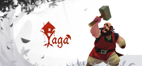 Yaga MAC Download Game