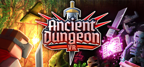 Ancient Dungeon VR MAC Download Game