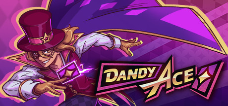Dandy Ace Download Game