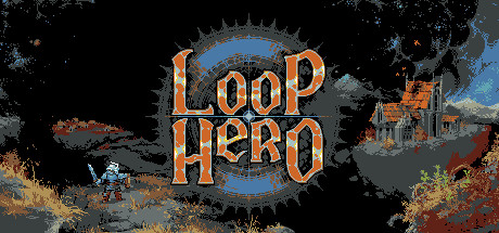 Loop Hero Download Game
