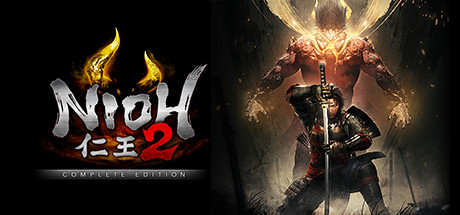 Nioh 2 The Complete Edition Download Game