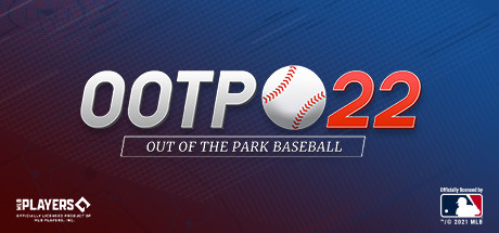 Out of the Park Baseball 22 MAC Download Game