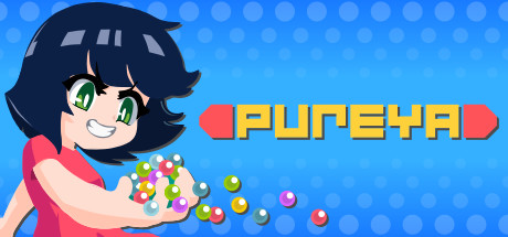Pureya Download Game