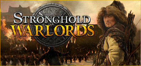 Stronghold Warlords Download Game