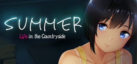 Summer Life in the Countryside Download Game
