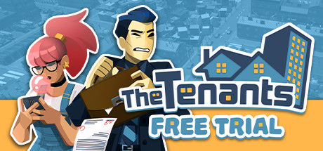 The Tenants Free Trial Download Game