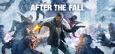 After the Fall MAC Download Game