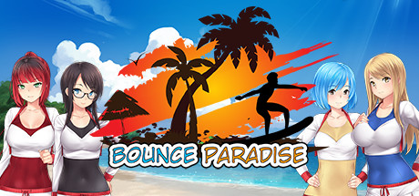 Bounce Paradise MAC Download Game