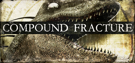 Compound Fracture MAC Download Game