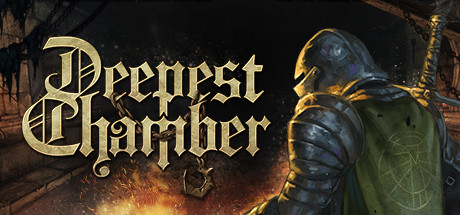 Deepest Chamber MAC Download Game