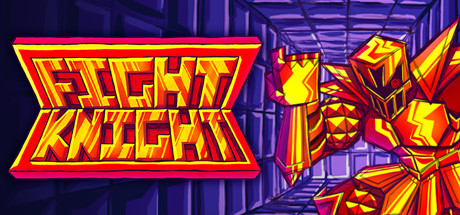 FIGHT KNIGHT MAC Download Game