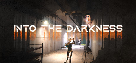 Into The Darkness VR MAC Download Game