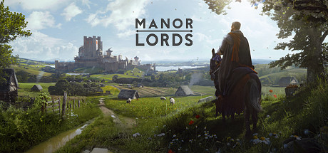 Manor Lords MAC Download Game