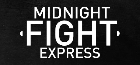 Midnight Fight Express MAC Download Game