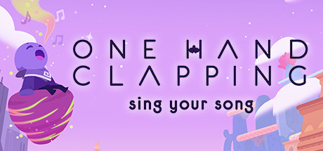 One Hand Clapping MAC Download Game