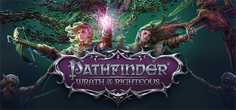 Pathfinder Wrath of the Righteous MAC Download Game